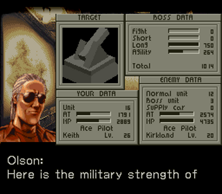 Front mission ds rom download